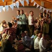 oktoberfest-hockenheim-2019-09-21-040