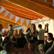 oktoberfest-hockenheim-2019-09-21-048
