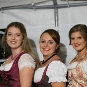 oktoberfest-hockenheim-2019-09-21-055